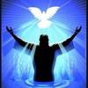 Glory Glory Hallelujah,Since I Laid My Burdens Down...