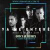 Ya Me Enteré (Oficial Remix) Mambo Electronico VENTA
