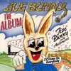 Jive Bunny And The Mastermixers - The Album - 1989