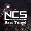 K - 391 - Earth [NCS Release] - [Bass Tuned] mp3