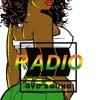 Quavo - Trapstar (Radio Rip)