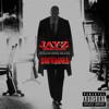 JAY Z - Blue Magic Feat. Pharrell (36$wagga Remix)