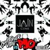 Jain - Come (Christopher Vitale & P!LO Bootleg) FREE DOWNLOAD