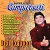 Didi Kempot - Parangtritis (Campursari Cover)