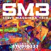 SM3 - New York State Of Mind (Billy Joel Cover)