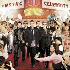 Pop Culture History Audio Episode One- Nsync Celebrity Album