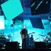Radiohead -  Paranoid Android MP3 Download