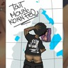 (Unknown Size) Download Lagu Tout moun konn fel.mp3 Mp3 Gratis