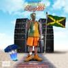 Download In Common - Alicia Keys Mp3