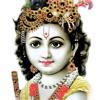 Jai Radha Madhav Jai Kunj Bihari__Haima Sharma
