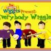 01. Get Ready To Wiggle! (Everybody Wiggle)