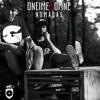 Oneime&Omne -NomadasVol.2 (Completo)