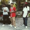 Dee Dinero ftJayP,Quan &red(real killers)