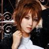 Emi Hinouchi - World