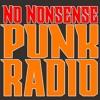 No Nonsense Punk Radio - Episode 3
