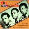 My jamaican girl - Rubén Eras (Cover The Gaylads)
