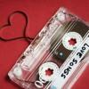 I'm not gonna write you a love song..#sarabareilles#sundaynoon#asongisamust