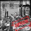 17 Stunden feat. Krazy Noise