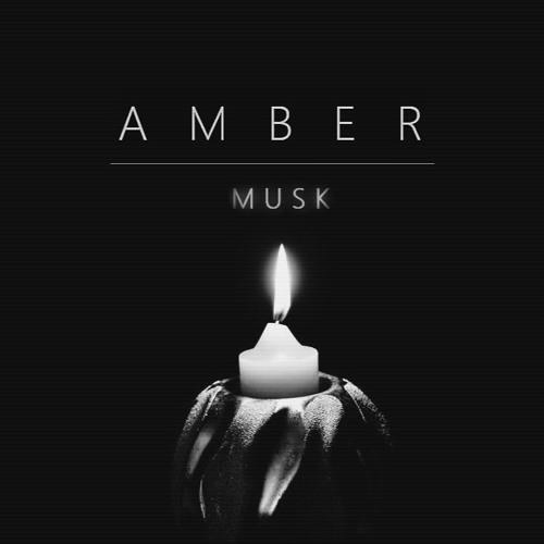 Musk - Amber (Original Mix)