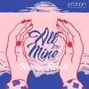 Download F(x) - All Mine (Wyden Remix) Free download Mp3