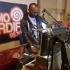DJ TONY V, 90's R&B PARTY MIXTAPE...