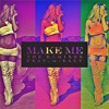 Make Me Britney Spears Feat G Eazy Alex Guestter Remix Mp3