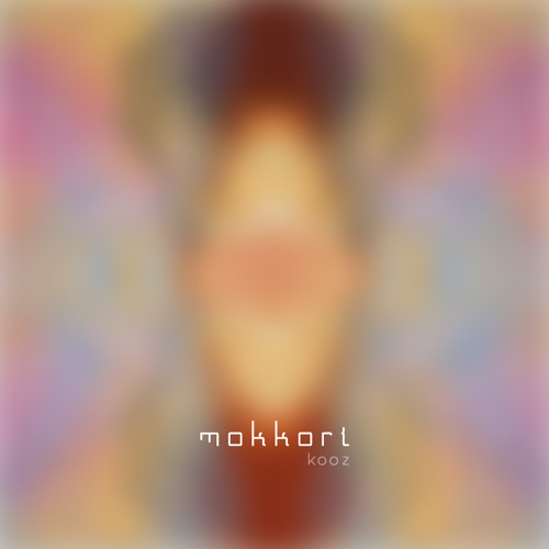 KOOZ - Mokkori