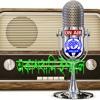FM NEWS HEADLINES 3.30 PM, 31 - 7-16