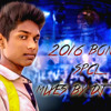 BONALA PADUGAVACHE NA MARADAL SONG{TEENMARR} MIX BY  Dj.DILIP.mp3