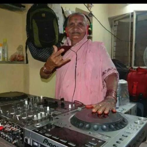 O Pillo Mounika mix by dj mahesh and dj santosh sk from oldcity