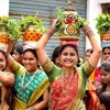 Gowli Pura Pochamma Mix By Dj Mahesh AND DJ SANTOSH SK 9010906459/8341862857