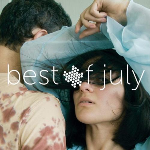 Best of July 2016
