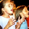 Kunyanyi Haleluyah - Symphony Worship