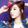 Taeyeon why cover song