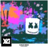 Alone (Xarlie Remix) - Marshmello *SUPPORTED by Marshmello* mp3
