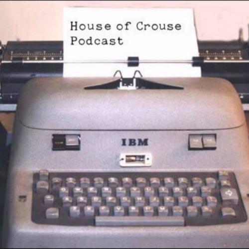 Simon Rakoff & Darren Frost Episode 59