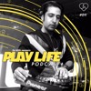 Play Life Podcast - Episode 011 With DJ NYK & Anish Sood | Non Stop EDM Podcast | EDM Songs 2016