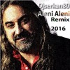 Volkan Konak - Aleni Aleni (2016 Remix Djserkan80 ) mp3