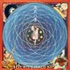 死者の書- BEST HIT'S ITACO MIX - / FRRS#7(DJ Mighty Mars)