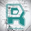 Heartbroken [DubRocca Remix]
