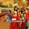 Download Bepanhaa Tum Ko Chahe (Babuji Ek Ticket Bambai).mp3 Mp3