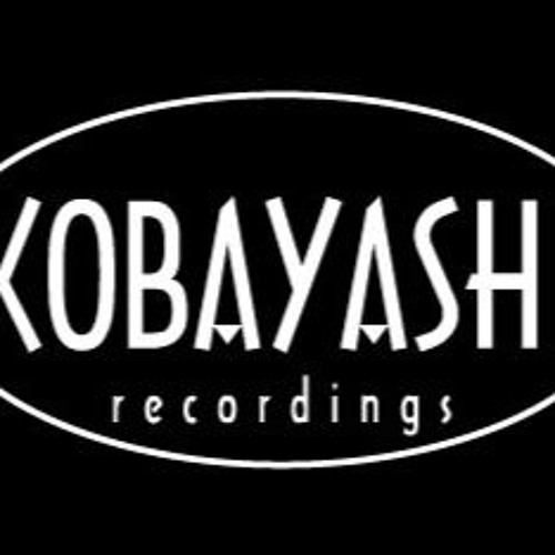 Bastard Nation - Kobayashi Recordings 42