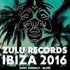 Andy Himself - Blow (original mix) [ ZULU RECORDS]