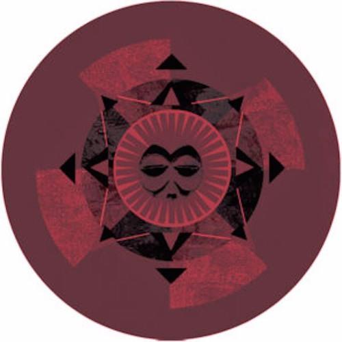 First Listen: Auntie Flo - 'Hewal3' (CAIN Remix)