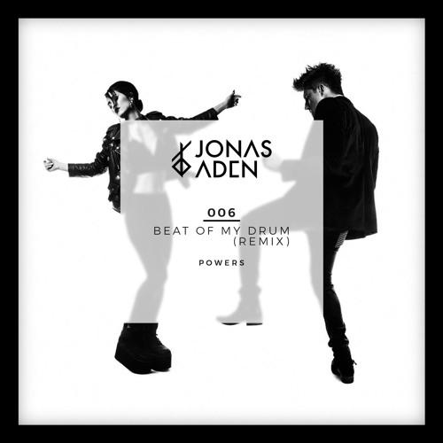 Download BOMD (Jonas Aden Remix)