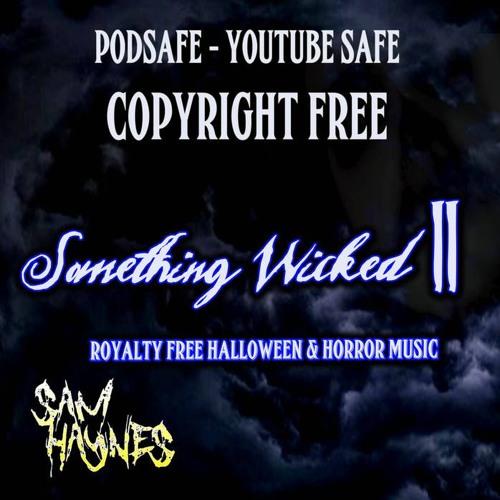 Halloween 2020 Soundtrack, Download HALLOWEEN 2016 SOUNDTRACK Royalty Free Halloween Music FREE