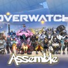 Assemble (Overwatch)