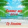 Dancehall Summer 2016