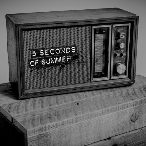 5SOS Radio // EP. 1