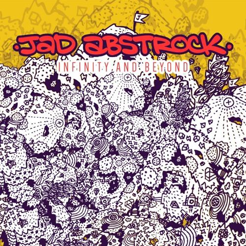 16. Jad Abstrock - Cosmic Sea